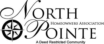 North Pointe Homeowners Association